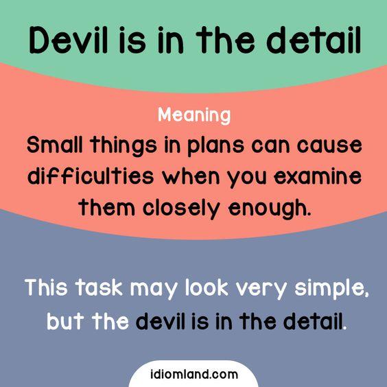Devilquote93b7ec737402e16811933c5325fdc519.jpg
