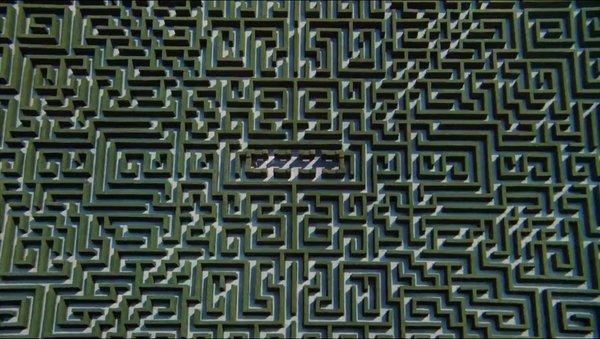maze55-73789-the-shining-maze-qzmxry-1425862411