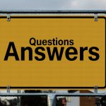 Simple Questions, Convoluted Answers